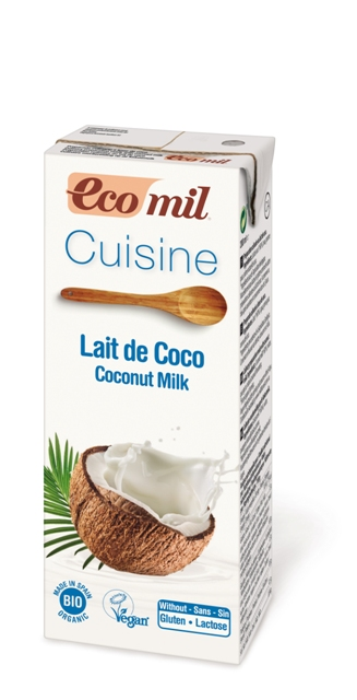 EcoMil.Tetra.Cuisine.coconut.200ml.new.design