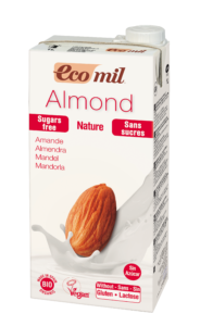 EcoMil.Tetra.Almond.nature.sugar-free.1L.new.design.jpg