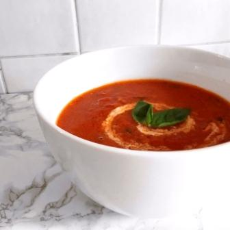 chunky-cream-of-tomato-soup