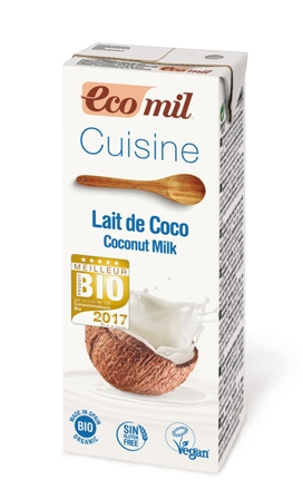 ecomil-tetra-cuisine-coco-200ml-best-product-2017