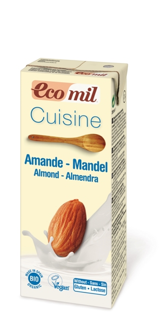 EcoMil.Tetra.Cuisne.almond.200ml.new.design