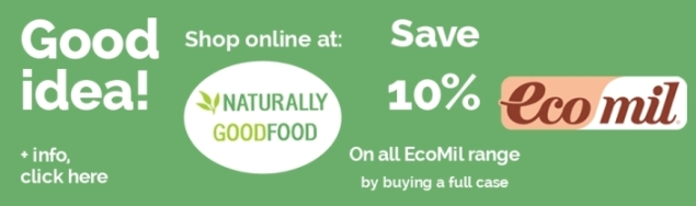 2014-02.promo.naturallygoodfood.EN