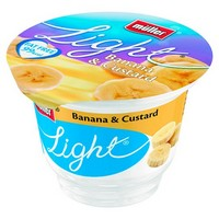 Light yoghourt2