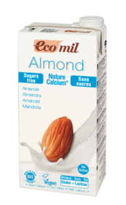 EcoMil.Tetra.Almond.nature.sugar-free.calcium.1L.new.design.jpg