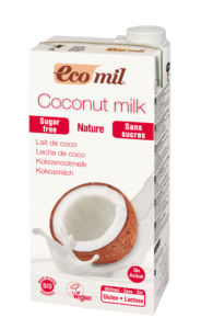 EcoMil.Tetra.Coconut.milk.nature.sugar-free.1L.new.design.jpg