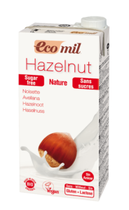 EcoMil.Tetra.Hazelnut.nature.sugar-free.1L.new.jpg