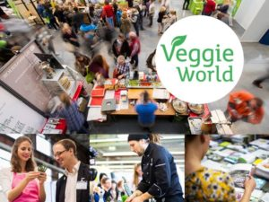 veggie-world-paris-2016
